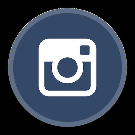 Unsere Instagram-Seite