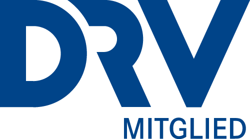 Deutscher Reise Verband