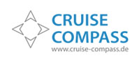 cruisecompass