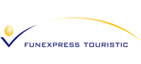 Funexpress Touristic & Air Broker GmbH