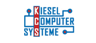KCS Kiesel Computersysteme