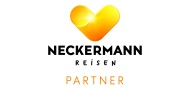 Neckermann Partner