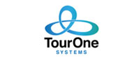 TourOne Systems GmbH
