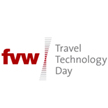 FVW Travel Technology Day