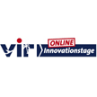 VIR Online Innovationstage