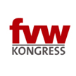 FVW-Kongress in Essen