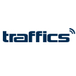 Traffics-Roadshow 2016 | Berlin