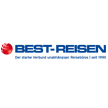 BEST-Reisen Technikmesse